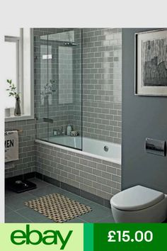 Beautiful bathroom style tips. Modern Farmhouse, Rustic Modern, Classic, light and airy master bathroom design some suggestions. Master Bathroom makeover a couple of ideas and master bathroom remodel tips. Upstairs Bathrooms, Grey Bathrooms, Beautiful Bathrooms, White Bathroom, Family Bathroom, Laundry In Bathroom, Master Bathroom, Bathroom Tubs, Bathroom Towels