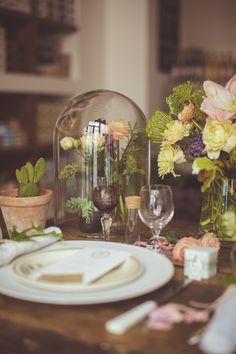 Southwest Boho Wedding Inspiration | Camille Marciano for Junophoto | Bridal Musings Wedding Blog 11