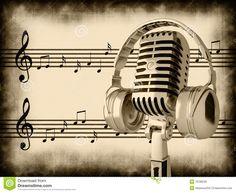mikrofon - Google-søk