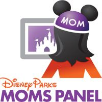 Vacation planning advice from the Disney Parks Moms Panel! An online question and answer forum where everyday people who have already enjoyed the magic of a ...