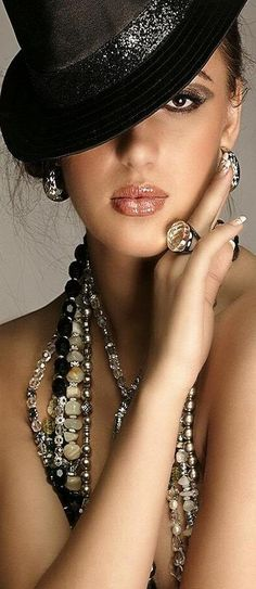 accessories ♥✤ | Keep Smiling | BeStayBeautiful