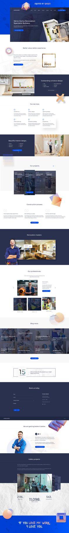 #Construction #Joomla #Template #Business #Corporate #Architect #Construct #Builder #Company #Services #Creative #Branding #Blue #Website #diadea #graphics #webdesign
