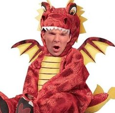 Benedict CumberPaff, the Magic Dragon!!!  Jesus ^_^