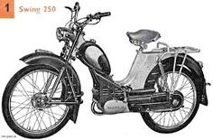 Bilderesultater for tempo Motorcycle, Bike, Vehicles, Art, Bicycle, Art Background, Kunst, Motorcycles, Bicycles