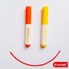 #Bruynzeel #creative #colorful
