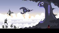 PATAPON game - Google zoeken
