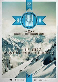 snowboard competition poster - Hledat Googlem
