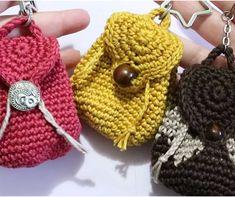 224 Besten Häkelkram Bilder Auf Pinterest In 2018 Crochet Dolls