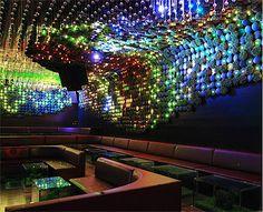 Greenhouse Nightclub (1)