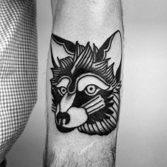 60 Coyote Tattoos For Men - Canis Latrans Design Ideas Lechuza Tattoo, Coyote Tattoo, Howl At The Moon, Magical Power, Head Tattoos, Native American Tribes, Letter Logo, Tattoos For Guys, Tatting