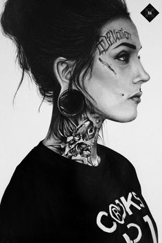monami_frost_by_hope_arts-d6zhsnt.jpg (730×1095)