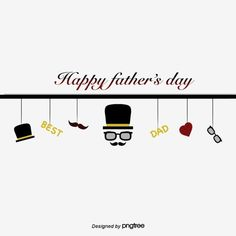 hand painted,heart love,fathers day,formal hat,moustache,hat clipart,happy clipart,fathers day clipart,day clipart Heart Background, Wedding Background, Background Banner, Christmas Background, Fathers Day Frames, Happy Fathers Day, Cartoon Sun, Father's Day Greetings, Father's Day Greeting Cards