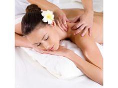 lingam massage north shore centrefolds