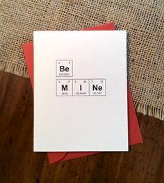 Nice 50 Romantic Valentines Cards Design Ideas https://roomadness.com/2017/12/29/50-romantic-valentines-cards-design-ideas/