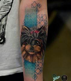 #Repost @tatuadoresbrasileiros  Tattoo feita por @netolobotattoo  #tatuadoresbrasileiros #tattoo #tatuagem #tatuador #brasil #brasileiro #tattoos