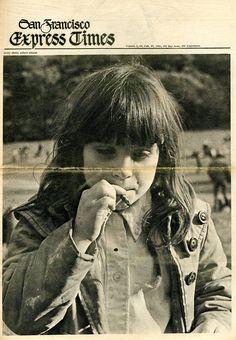 ByRobert Altman, 1969.  Woah.
