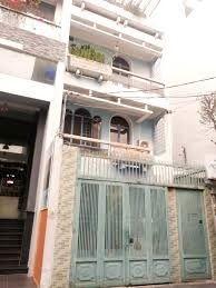 Nhà cho thuê nguyên căn, hẻm đường Nguyễn Đình Chính, Quận Phú Nhuận, DT 4,2×11,7m, 1 trệt, 5 lầu, giá 25 triệu http://chothuenhasaigon.net/vi/cho-thue/p/13620/nha-cho-thue-nguyen-can-hem-duong-nguyen-dinh-chinh-quan-phu-nhuan-dt-42x117m-1-tret-5-lau-gia-25-trieu