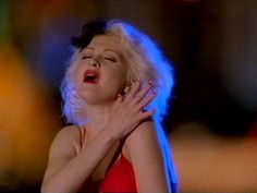 I Drove All Night by Cyndi Lauper