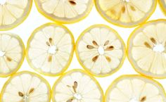 Kitchen Hack: 11 Ingenious Ways To Clean With A Lemon | Care2 Healthy Living