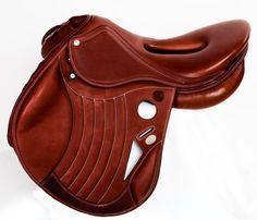 1000 images about accesorios para caballos y perros on for Accesorios para caballos