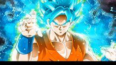 Super Sayajin Blue Goku Dragonball Super Anime Wallpaper – My Pins Page Moving Wallpapers, Hd Anime Wallpapers, Live Wallpapers, Goku Wallpaper, Anime Wallpaper Live, Dragon Ball Z, Birthday Tarpaulin Design, Foto Do Goku, Super Anime