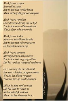 The Way You Are, Love You, Live Love Life, Dutch Words, You Are Beautiful, Story Of My Life, Me Quotes, Poems, Mindfulness