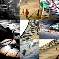 yaddac: #Graz #Hauptbahnhof #NIKON D60 #SIGMA 28-80