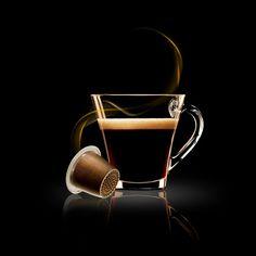 L'OR Espresso, by Douwe Egberts