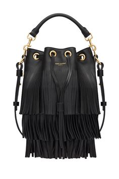 Rock Star  I love this  and I don't care that it isn't practical  for gods sake it's YSL