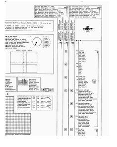 88f9c5ea2eb8cf0385fa9ac5da9d86ad craft patterns copenhagen bobcat 763 parts diagram on 763 bobcat wiring diagram hairstyle