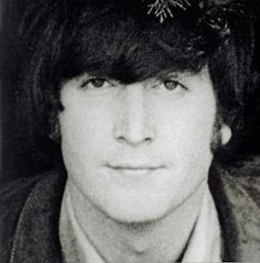 I loved him........ME TOO...AND I ADMIRED HIM.....AND I WANT TO THANK YOU JOHN FOR THE MUSIC......R.I.P.