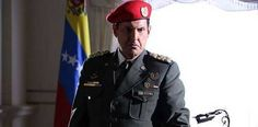 Hugo Chávez El Comandante llegará a las pantallas en pocos días