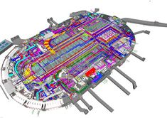 Government Of China, Pen Down, Building Information Modeling, Engineering Firms, Top Country, Engineering Companies