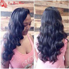 180 Density Full Lace Body Wave Wig Glueless Peruvian Wigs For Women With Baby Hair Virgin Hair Deep Body Wave Full Lace Wig 180 Density Full Lace Body Wave Wig 180 Density Peruvian Wigs Deep Body Wave Full Lace Wig Online with $505.21/Piece on Topbeststore's Store | DHgate.com