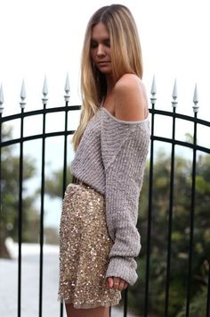 Fashion:+Sequins+:+The+Berry