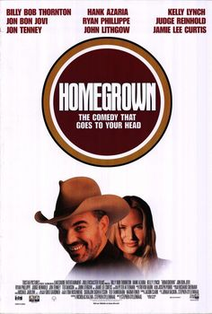 home grown flicks Homegrownflix Porn Videos | Pornhub.com.