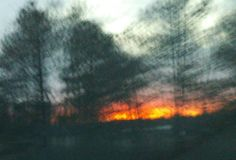 Check out this item in my Etsy shop https://www.etsy.com/listing/276222522/abstract-photographymodern-sunrise