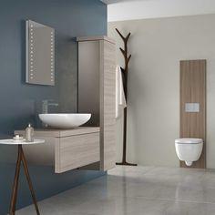 CGI Bathroom Roomsets - Greyhouse Bathrooms (ECF)