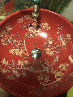Bird And Flower Tattoo, Decorative Plates, Flowers, Home Decor, Decoration Home, Room Decor, Florals, Interior Design, Home Interiors