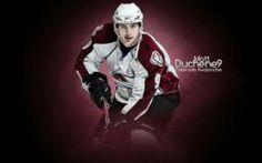 Dutchy Matt Duchene, Columbus Blue Jackets, Colorado Avalanche, Hockey Players, Image Search, Joker, Boys, Hockey Stuff, Sports