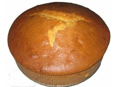 Nigerian Cakes always melt in the mouth. They are somewhat like sponge cakes but denser and more compact. Learn how to make yours right here.