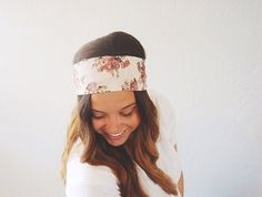 bloom by haley anne by Bloombyhaleyanne on Etsy