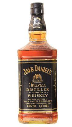 Lem Motlow's Tennessee Sour Mash Whiskey Whiskey Gifts, Cigars And Whiskey, Scotch Whiskey, Bourbon Whiskey, Irish Whiskey, Whiskey Bottle, Whiskey Room, Whiskey Cake, Whiskey Glasses