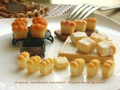 fraise505.blog133.fc2.com