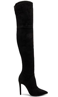 Ayla 2 Boot