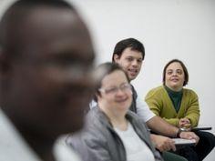 Brasil tem uma criança com síndrome de Down a cada 600 a 800 nascimentos - Globos