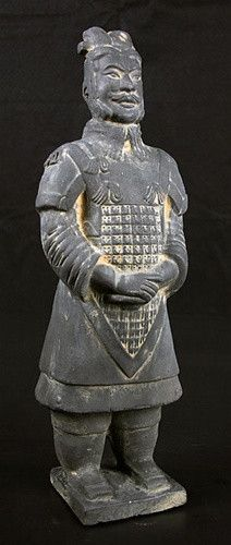 65 best chinese terracotta warriors images on pinterest
