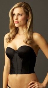 a2ffd5ed0fb88 The Lowdown  3 Solutions for Low Back Dresses - Fab Foundations®  The  Ultimate