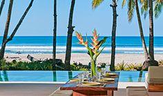The Beach Estates, Santa Teresa, Costa Rica   boutique-homes.com