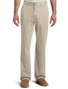 Black Friday Mountain Khakis Men's Teton Twill Pant,Sand,35x34 from Mountain Khakis Cyber Monday